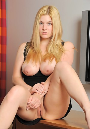Best HD Chubby Porn Pictures