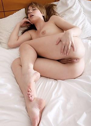 Best HD Sleeping Porn Pictures