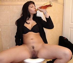 Best HD Drunk Porn Pictures