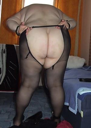 Best HD SSBBW Porn Pictures